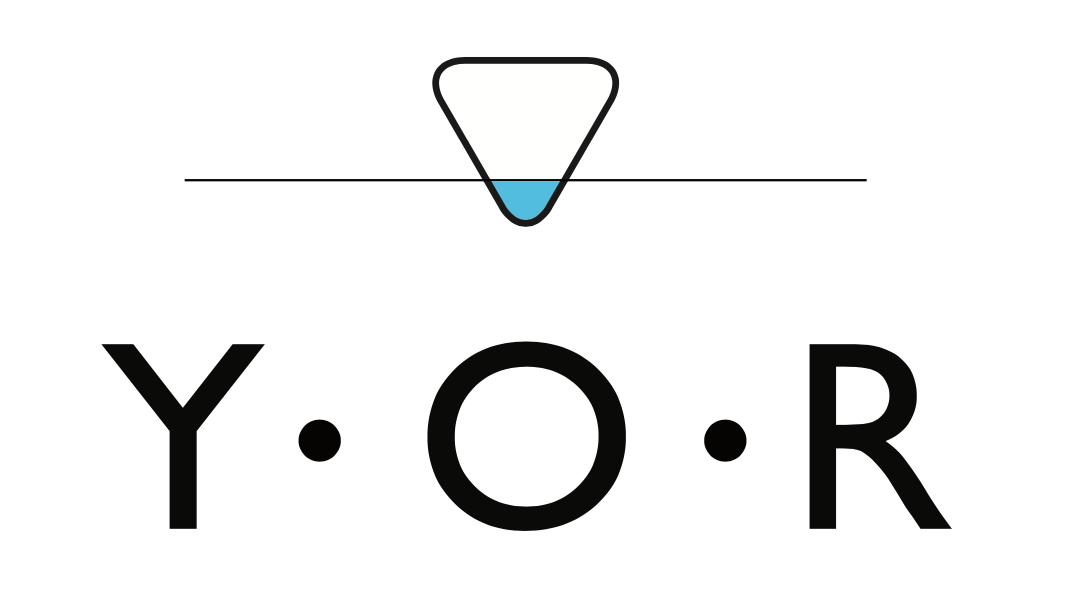 yor-logo